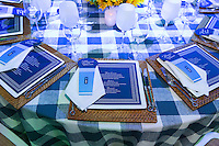 Event - Camp Harbor View Gala 2016