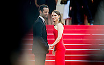 2015/05/13_Primer día del Festival internacional de cine de Cannes