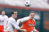 2002-04-01  Blackpool v Wrexham