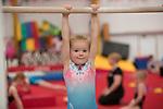 Valleys Gymnastics