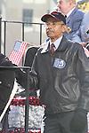 Veteran's Day Parade 2013