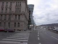 CITY_LOCATION_40972