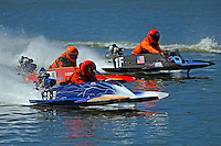 38-H, 18-H and 1-F   (Outboard Hydroplane)