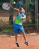 09-08-10, Tennis, Lisse, NJK 12 tm 18 jaar, van Betuw