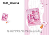 Alfredo, BABIES, BÉBÉS, paintings+++++,BRTOCH51409,#B#
