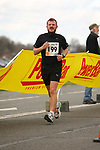 2012-03-18 Spitfire 20-10 04 SB finish2