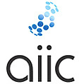 180110-11: aiic Assembly 2018