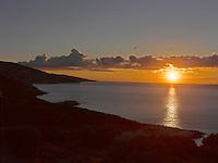 SEA_LOCATION_80084