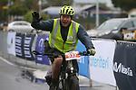 NELSON, NEW ZEALAND JUNE : K2M Multi Sport Event ,Sunday 6 June 2021,Nelson New Zealand. (Photo by Evan Barnes Shuttersport Limited)937