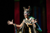 2015 03 08 YFC Entertainment Feast,Grand Thetatre,Swansea,UK