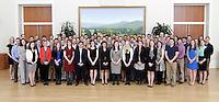 20140304_Virginia Law Review Staff Portrait