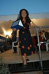 FIORELLA KOSTORIS PADOA SCHIOPPA <br /> PREMIO LETTERARIO CAPALBIO 2004