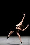 NAHARIN Ohad | Batsheva Dance Company - Venezuela