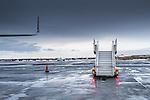 Airport Associates Photoshoot 20.01.2016