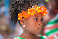 St. John Festival Parade<br /> July 4th, 2015<br /> St. John<br /> US Virgin Islands