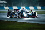 Aylezo Ecotint Racing, #69 Ginette LMP3, driven by Zen Low, Weldon Tan and Giacomo Barri in action during Asian LMS Qualifying (LMP2, LMP3, CN) of the 2016-2017 Asian Le Mans Series Round 1 at Zhuhai Circuit on 29 October 2016, Zhuhai, China.  Photo by Marcio Machado / Power Sport Images