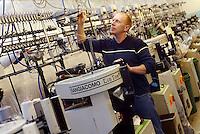 Business Link News Feb 2003.FJ Bamkin