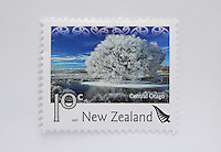 120531 NZ Post Product