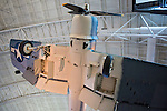 Vought F4U Corsair, Air & Space Museum - Steven F. Udvar-Hazy Center