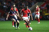 Charlton Athletic vs Doncaster Rovers 17-05-19