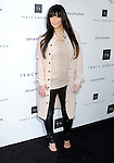 Kim Kardashian celebrates the opening of the Tracy Anderson flagship studio in Brentwood, California on April 04,2013                                                                   Copyright 2013 Hollywood Press Agency