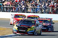 2017 VASC Queensland Raceway
