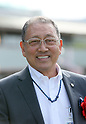 Horse Racing : Mermaid Stakes at Hanshin Racecourse