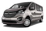 Opel Vivaro Business Combi 2016