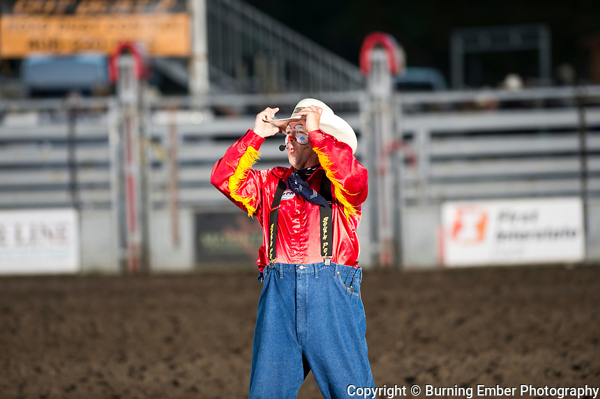 Jason Farley at the Livingston Roundup 1st perf July 2nd 2019.  Photo by Josh Homer/Burning Ember Photography.  Photo credit must be given on all uses.
