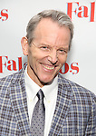 Stephen Bogardus attends the Opening Night After Party for 'Falsettos'  at the New York Hilton Hotel on October 27, 2016 in New York City.