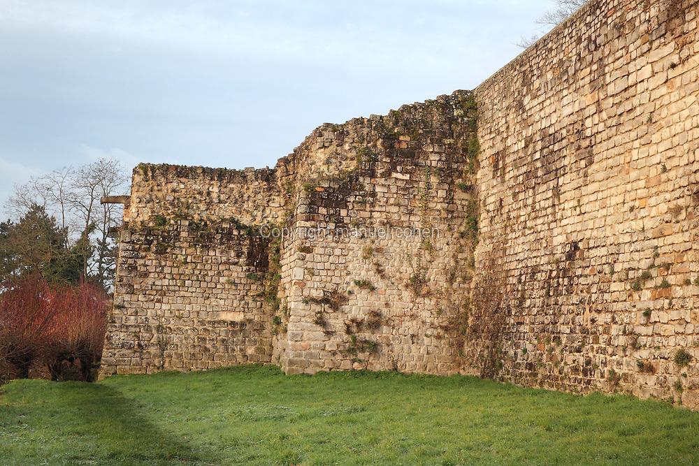 Dating Site Chateau Thierry Cel mai bun site de intalnire Fran? a 2021