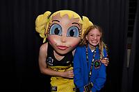 ANZ Premiership Netball - Te Wānanga o Raukawa Pulse v Northern Mystics at TSB Bank Arena, Wellington, New Zealand on Monday 10 May 2021.<br /> Photo by Masanori Udagawa. <br /> www.photowellington.photoshelter.com