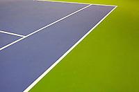17-12-11, Netherlands, Rotterdam, Topsportcentrum, Court