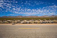 Stock Nature - Landscape photos