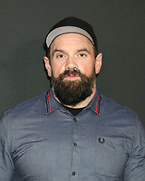 """LOS ANGELES - MAR 9:  Ethan Suplee at the """"The Hunt"""" Premiere at the ArcLight Hollywood on March 9, 2020 in Los Angeles, CA"""