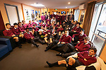 Kings College - Te Pūtake Lodge 5 years On, 16 June 2020