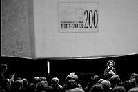 Teatro Sociale, Como, Barbara Minghetti, direttore teatro Sociale