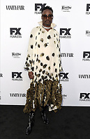 9/21/19 - FX Networks & Vanity Fair Pre-Emmy Party - Arrivals