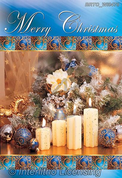 Alfredo, CHRISTMAS SYMBOLS, WEIHNACHTEN SYMBOLE, NAVIDAD SÍMBOLOS, photos+++++,BRTOWI0470,#xx#