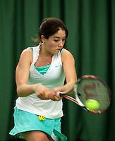5-3-10, Rotterdam, Tennis, NOJK,   Anna Alzate