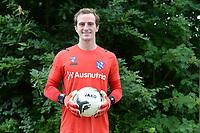 VOETBAL: LANGEZWAAG: 28-06-2021, Sportpark It Paradyske, SC Heerenveen 1e training, ©foto Martin de Jong