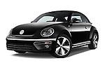 Volkswagen Beetle Sport R-Line Hatchback 2014
