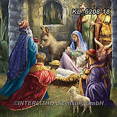 HOLY FAMILIES, HEILIGE FAMILIE, SAGRADA FAMÍLIA, paintings+++++,KL6208-18,#xr#