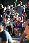 Families enjoy the concerts at the Carson City Off-Road, Nev., on Saturday, June 16, 2018. <br /> Photo by Cathleen Allison/Nevada Momentum