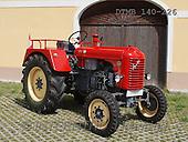 Gerhard, MASCULIN, tractors, photos(DTMB140-226,#M#) Traktoren, tractores