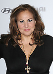 Kathy Najimy at The Glamour Reel Moments Presented by Hyundai , the Series of Short Films Written and Directed by Women in Hollywood held at The Directors Guild of America in West Hollywood, California on October 25,2010                                                                               © 2010 Hollywood Press Agency