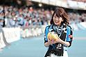 2015 J1 Stage 1 - Kawasaki Frontale 1-1 Urawa Reds