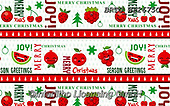 Alfredo, GPXK, paintings+++++,BRTOWP2675C,#GPXK#, GIFT WRAPS, GESCHENKPAPIER,,PAPEL DE REGALO, Christmas ,
