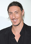 Eric Balfour at The .Book of Mormon Opening Night held at The Pantages Theatre in Hollywood, California on September 12,2012                                                                               © 2012 Hollywood Press Agency