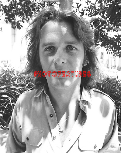 UK  1978 - John Wetton....